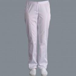 Женские медицинские куртки и брюки